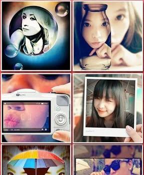 FotoRus Ekran Görüntüleri - 5