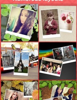 FotoRus Ekran Görüntüleri - 4