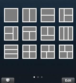 Framatic Ekran Görüntüleri - 1