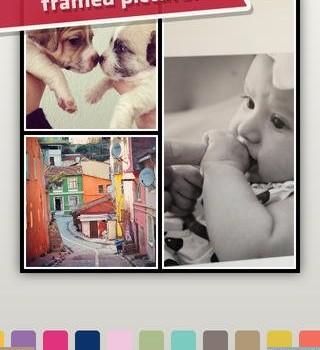 Frame Swagg Ekran Görüntüleri - 5
