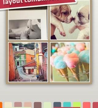 Frame Swagg Ekran Görüntüleri - 4