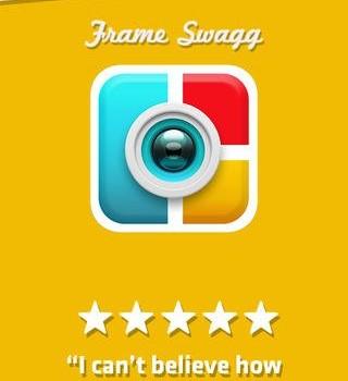 Frame Swagg Ekran Görüntüleri - 1