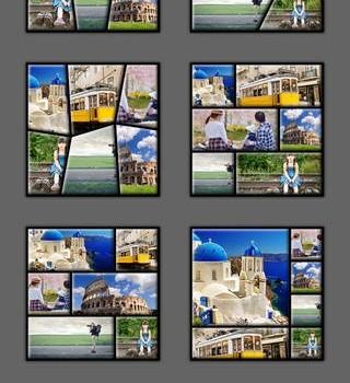 FrameGen Ekran Görüntüleri - 5