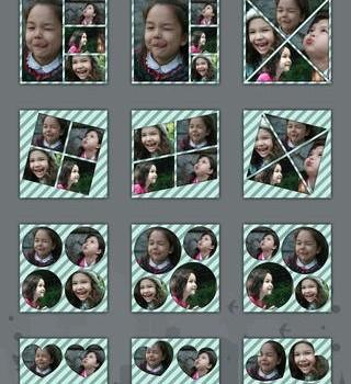 FrameGen Ekran Görüntüleri - 3