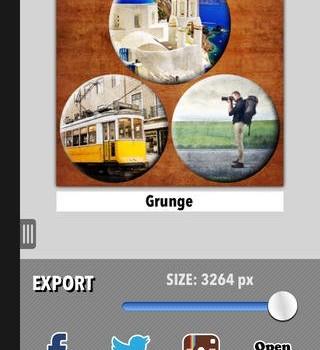 FrameGen Ekran Görüntüleri - 4