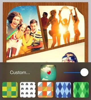 FrameMagic 7 Lite Ekran Görüntüleri - 4