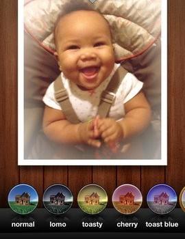 Frametastic Ekran Görüntüleri - 5