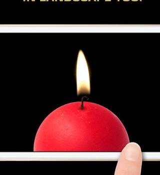Free Candle Ekran Görüntüleri - 3