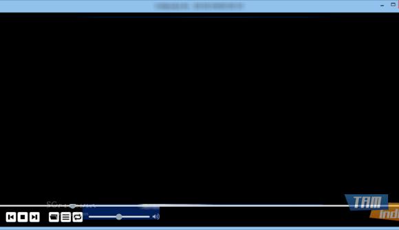 Free Flash Player Ekran Görüntüleri - 1