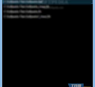 Free Flash Player Ekran Görüntüleri - 2