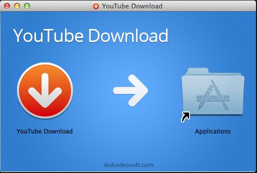 Free YouTube Download Ekran Görüntüleri - 2