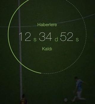 Futbolist Ekran Görüntüleri - 5