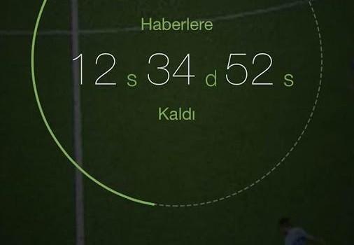 Futbolist Ekran Görüntüleri - 2