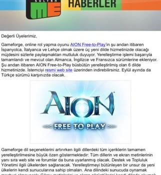 Game Sultan Ekran Görüntüleri - 3