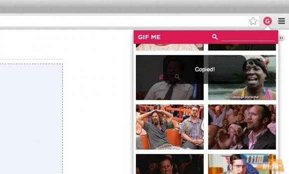 Gif.me Ekran Görüntüleri - 3