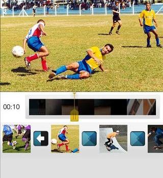 Givit Video Editor Ekran Görüntüleri - 4