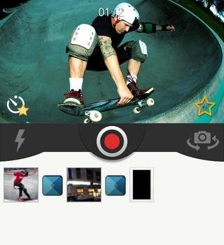 Givit Video Editor Ekran Görüntüleri - 3