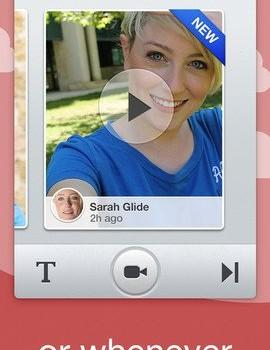 Glide Ekran Görüntüleri - 3