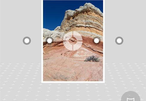 Google Camera Ekran Görüntüleri - 5