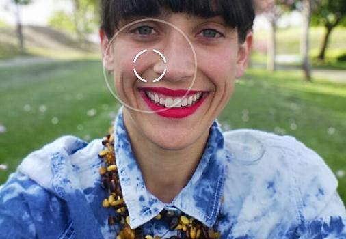 Google Camera Ekran Görüntüleri - 4