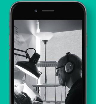 Google Spotlight Stories Ekran Görüntüleri - 2