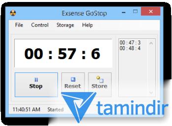 GoStop Ekran Görüntüleri - 3