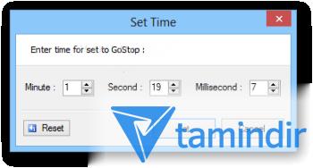 GoStop Ekran Görüntüleri - 2