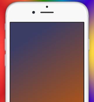 Gradient Ekran Görüntüleri - 2