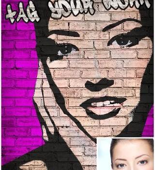 Graffiti Me! Ekran Görüntüleri - 4