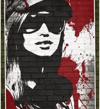 Graffiti Me! Ekran Görüntüleri - 3
