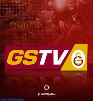 GS TV Ekran Görüntüleri - 1