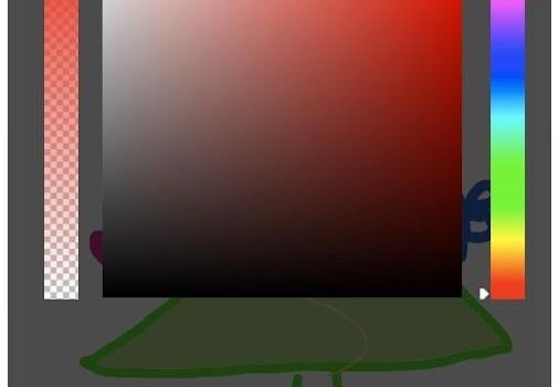Handraw Ekran Görüntüleri - 3
