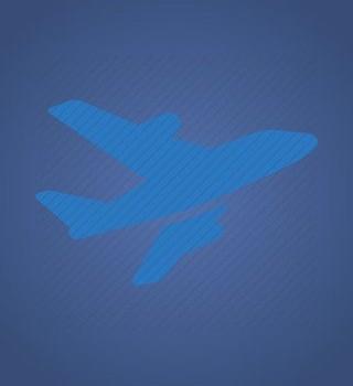 Hava Radar Ekran Görüntüleri - 1