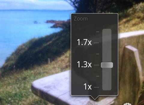 HD Camera Ultra Ekran Görüntüleri - 4