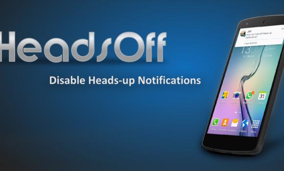 HeadsOff Ekran Görüntüleri - 3