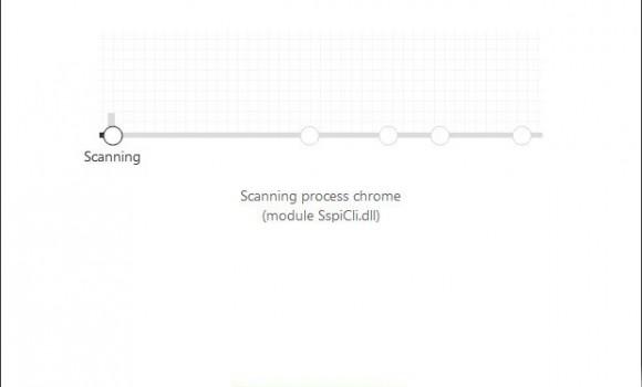 herdProtect Ekran Görüntüleri - 3