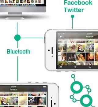 HiDisk Ekran Görüntüleri - 3