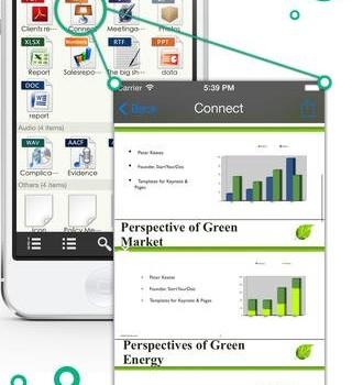 HiDisk Ekran Görüntüleri - 4