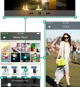 HiDisk Ekran Görüntüleri - 5
