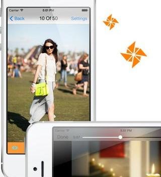 HiFolder Ekran Görüntüleri - 5