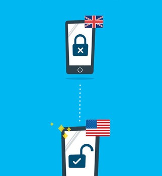 Hola VPN Ekran Görüntüleri - 5