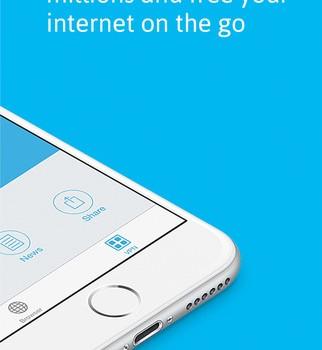 Hola VPN Ekran Görüntüleri - 2