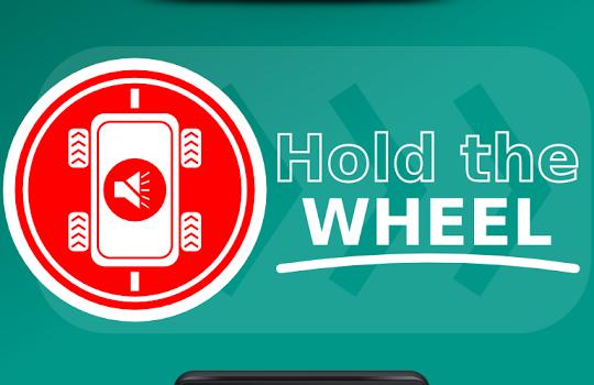 Hold the Wheel Ekran Görüntüleri - 4