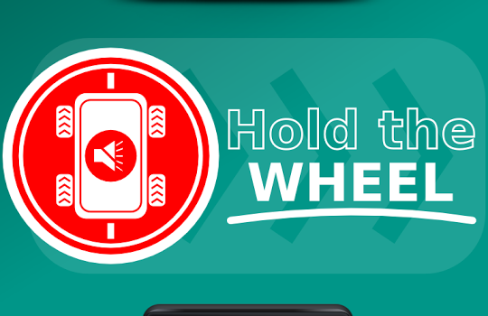 Hold the Wheel Ekran Görüntüleri - 5