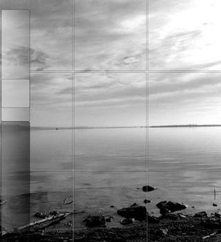 Hueless Ekran Görüntüleri - 1