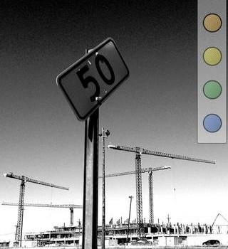 Hueless Ekran Görüntüleri - 3