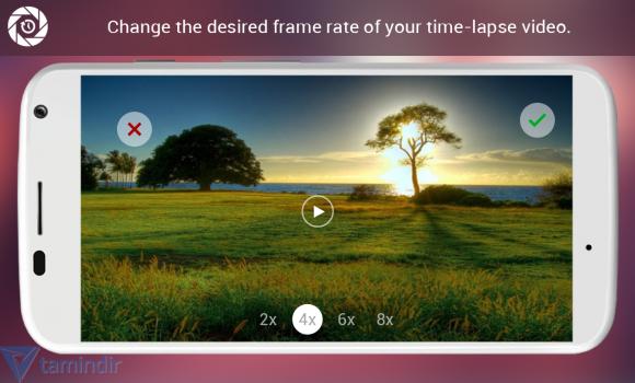Hyper Timelapse Ekran Görüntüleri - 4