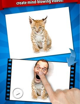 iFunFace Ekran Görüntüleri - 4
