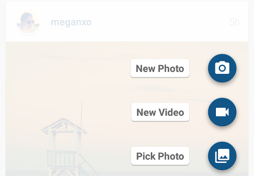 Imagine Ekran Görüntüleri - 2
