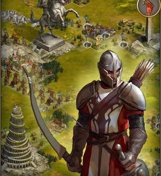 Imperia Online Ekran Görüntüleri - 3